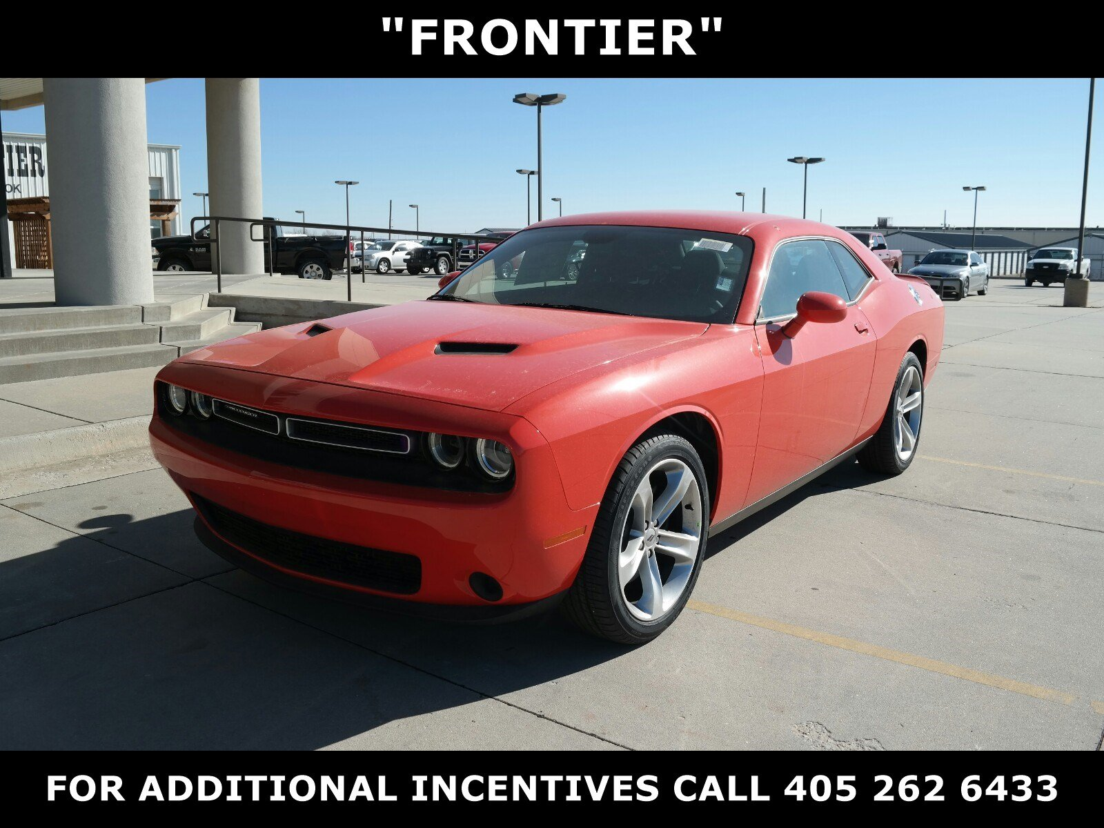 jerry ulm inventory in coupe sxt new challenger dodge tampa rwd