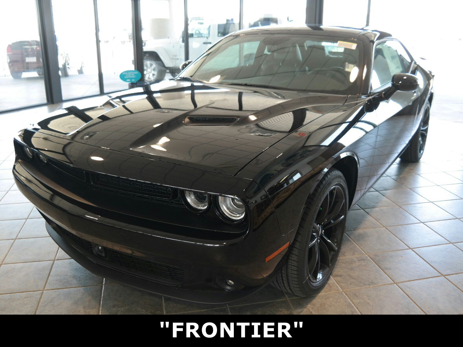coupe inventory challenger rwd chrysler yuma fisher sxt in new dodge